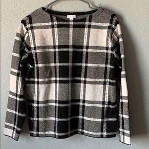 J Jill sweater!